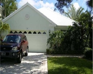 3 Bedrooms, Barclay Club Rental in Miami, FL for $5,000 - Photo 1