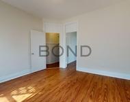 1 Bedroom, Alphabet City Rental in NYC for $1,895 - Photo 1
