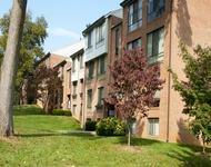 1 Bedroom, Reston Rental in Washington, DC for $1,575 - Photo 2