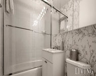 3 Bedrooms, Financial District Rental in NYC for $5,990 - Photo 2