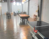 Studio, Sunnyside Rental in NYC for $2,050 - Photo 2