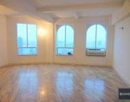 Studio, Sunnyside Rental in NYC for $2,050 - Photo 1