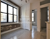 2BR at 218 East 36th Street - Photo 1