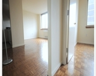 2BR at E. 31st St and Second Ave - Photo 1