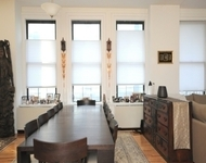 5 Bedrooms, Tribeca Rental in NYC for $15,850 - Photo 1