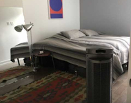 2 Bedrooms, Lenox Hill Rental in NYC for $3,100 - Photo 1