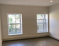1 Bedroom, Two Bridges Rental in NYC for $2,600 - Photo 1