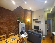 2 Bedrooms, East Harlem Rental in NYC for $1,929 - Photo 1