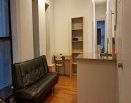 4 Bedrooms, Manhattan Valley Rental in NYC for $3,795 - Photo 1