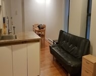 4 Bedrooms, Manhattan Valley Rental in NYC for $3,795 - Photo 2