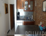 2 Bedrooms, Chelsea Rental in NYC for $3,675 - Photo 1