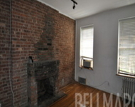 2 Bedrooms, Chelsea Rental in NYC for $3,675 - Photo 2