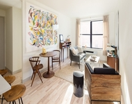 1 Bedroom, Greenpoint Rental in NYC for $3,092 - Photo 1