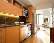 Studio, Tribeca Rental in NYC for $2,895 - Photo 2
