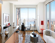 3 Bedrooms, Tribeca Rental in NYC for $9,500 - Photo 1