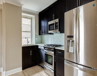 1 Bedroom, Tribeca Rental in NYC for $3,700 - Photo 1