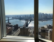 Studio, Civic Center Rental in NYC for $2,995 - Photo 1