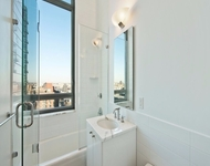 2 Bedrooms, Hunters Point Rental in NYC for $3,655 - Photo 1