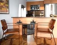 Studio, Tribeca Rental in NYC for $2,850 - Photo 2