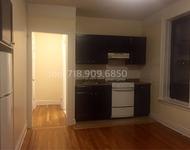 Studio, Astoria Rental in NYC for $1,850 - Photo 2