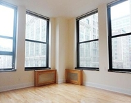2 Bedrooms, Flatiron District Rental in NYC for $4,700 - Photo 2