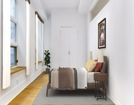 2 Bedrooms, DUMBO Rental in NYC for $4,850 - Photo 1
