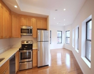 2 Bedrooms, Chinatown Rental in NYC for $4,400 - Photo 1
