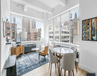 3 Bedrooms, Tribeca Rental in NYC for $6,480 - Photo 1