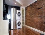2BR at Avenue A - Photo 1