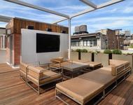 Studio, Chelsea Rental in NYC for $3,605 - Photo 1