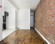 3 Bedrooms, Clinton Hill Rental in NYC for $3,700 - Photo 1