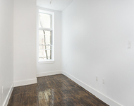 3 Bedrooms, Clinton Hill Rental in NYC for $3,700 - Photo 2