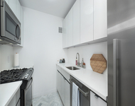 2 Bedrooms, Two Bridges Rental in NYC for $4,450 - Photo 2