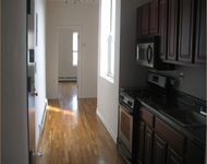 2BR at 105 Cornelia St - Photo 1