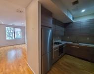 1 Bedroom, Central Harlem Rental in NYC for $2,022 - Photo 1