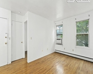 3 Bedrooms, East Harlem Rental in NYC for $2,677 - Photo 1