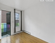 3 Bedrooms, East Harlem Rental in NYC for $2,677 - Photo 2