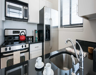 Studio, Brooklyn Heights Rental in NYC for $2,795 - Photo 1