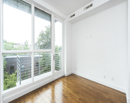 2 Bedrooms, Crown Heights Rental in NYC for $2,775 - Photo 2