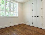 3 Bedrooms, Prospect Lefferts Gardens Rental in NYC for $2,750 - Photo 1