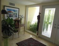3 Bedrooms, Ocean Walk Place Rental in Miami, FL for $3,200 - Photo 1