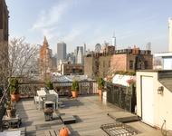 1 Bedroom, Brooklyn Heights Rental in NYC for $3,650 - Photo 1