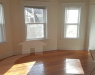 2 Bedrooms, Neighborhood Nine Rental in Boston, MA for $2,300 - Photo 1