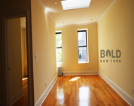 2 Bedrooms, Boerum Hill Rental in NYC for $3,600 - Photo 2