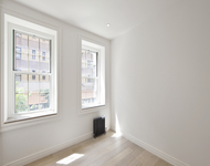 2 Bedrooms, Brooklyn Heights Rental in NYC for $4,250 - Photo 1