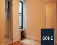 3 Bedrooms, Chinatown Rental in NYC for $3,800 - Photo 2