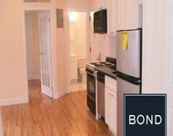 3 Bedrooms, Chinatown Rental in NYC for $3,800 - Photo 1