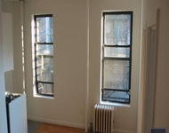 3 Bedrooms, Little Italy Rental in NYC for $4,795 - Photo 1