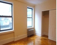 2 Bedrooms, Theater District Rental in NYC for $4,150 - Photo 2