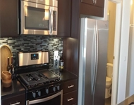 2 Bedrooms, West Loop Rental in Chicago, IL for $3,600 - Photo 1
